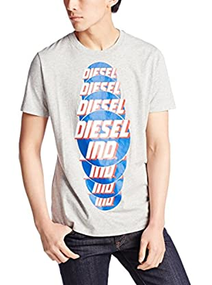 Diesel T-Shirt T-Palagia