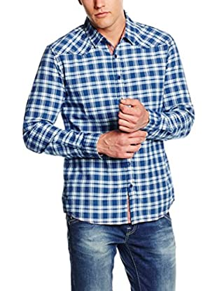 LTB Jeans Camisa Hombre Kalakef