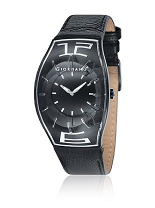 Giordano Reloj Laurence Negro