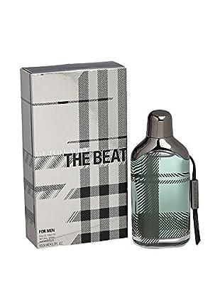 BURBERRY Eau de Toilette Herren The Beat 100.0 ml, Preis/100 ml: 33.99 EUR