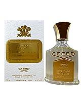 Creed Milliseme Imperial Spray (2.5 oz)
