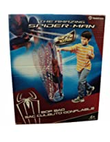 BOP BAG SPIDERMAN 42
