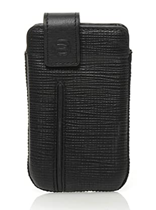 Piquadro Custodia Blackberry (Nero)