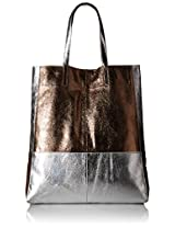 Gottex Women's Copper Canyon Tote