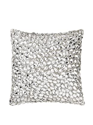 Aviva Stanoff Jewel Pillow, Diamond