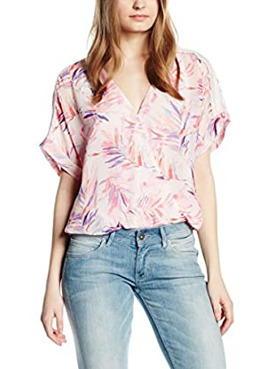 Pepe Jeans London Blusa THELMA