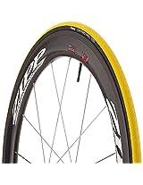 Vittoria Zaffiro Pro Clincher Tyre