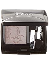 Christian Dior Diorshow Mono Wet and Dry Backstage Eyeshadow for Women, # 760 Tweed, 0.07 Ounce