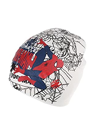ZZZ-MARVEL Mütze Ultimate Spider
