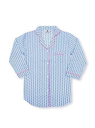 Malabar Bay Maisie Sleep Shirt