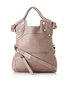 Foley + Corinna Women's FC Lady Tote, Lilac