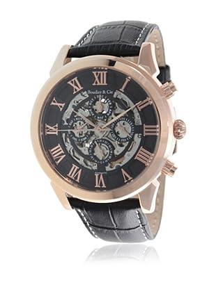 Boudier & Cie  Reloj LS49559101