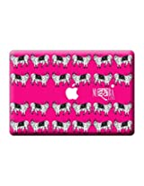 Masaba Cow Print - Skin for Macbook Air 13""