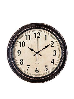 Reloj Clasic Borde