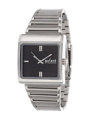 Axcent Reloj  Harry  X63853-232