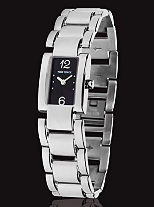 TIME FORCE 81138 - Reloj de Señora cuarzo