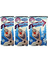 Disney Frozen Olaf Play Pack Grab & Go