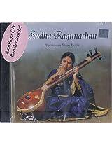 Sudha Ragunaathan