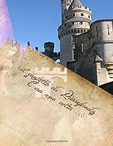 Il Castello Di Pierrefonds: C'era Una Volta