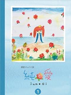 NHK朝ドラ主演女優 夏菜「どエロ拘束監禁シーン」深~いワケ vol.1