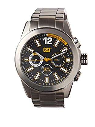 CAT Chronograph Big Twist Yo.149.11.221