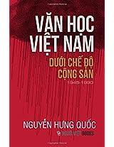 Van Hoc Viet Nam Duoi Che Do Cong San (1945-1990)