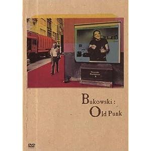 ブコウスキー:オールドパンクの画像