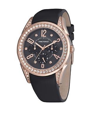 Time Force Reloj TF3375L15