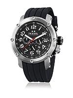 TW Steel Reloj TW121