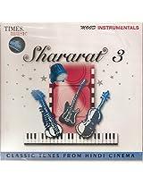 Shararat III