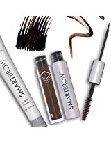 Smartfx Smartbrow Eyebrow Filler - Black / Brown