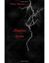 Heaven Kosto