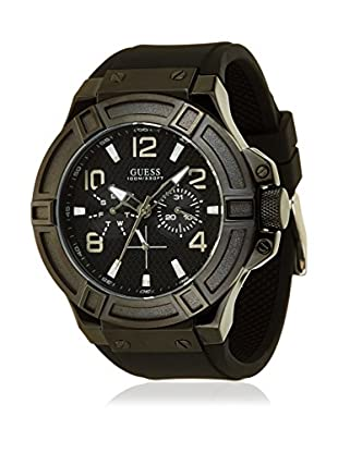 Guess Reloj de cuarzo W0247G4 44 mm