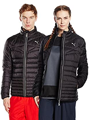 Puma Steppjacke Active 600