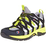Berghaus Prognosis Hiking Shoe