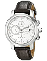 Tissot T0144271603100 Wrist Watch - For Men