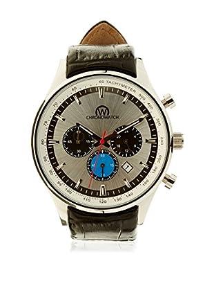 CHRONOWATCH Reloj de cuarzo Man