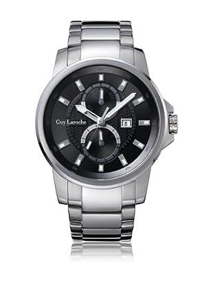 Guy Laroche Reloj G3002-01