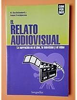 El relato  audiovisual