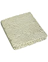 Skuttle A04-1725-052 Replacment Media, Filter, with Wick for 2000