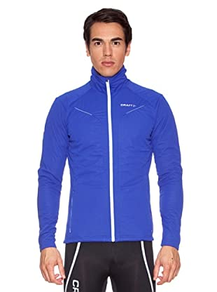 Craft Chaqueta Performance Storm (Azul)