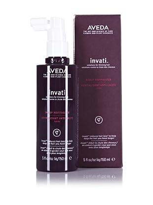 Aveda Tratamiento Revitalizador del Cuero Cabelludo Invati 150 ml