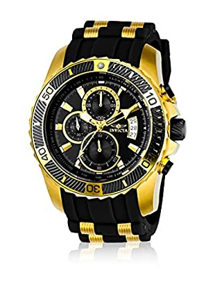 Invicta Watch Reloj de cuarzo Man 22430 45 mm