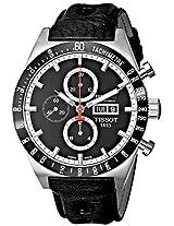 Tissot T0446142605100 Wrist Watch - For Men
