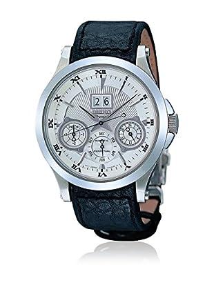 SEIKO Reloj de cuarzo Unisex Unisex SNP015 39 mm