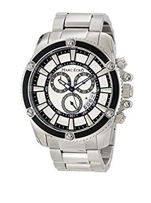 Marc Ecko Reloj The Flash Acero