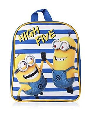 BACK TO SCHOOL Rucksack High Five