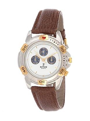 Batane Reloj Reloj Multifunc. G+170.Y3 Azul