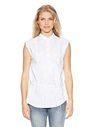Time Out Blusa (Blanco)