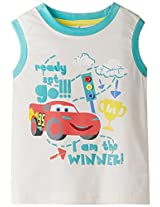 Disney Baby Boys' T-Shirt